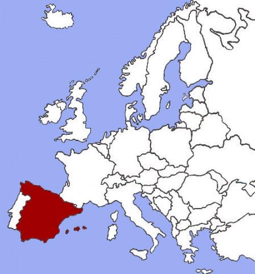 """Seminario de Investigación """"30 años después de la adhesión: las relaciones España-Europa a través de las tesis doctorales defendidas entre 2013 y 2016"""" (UCM, 22-4-2016)"""