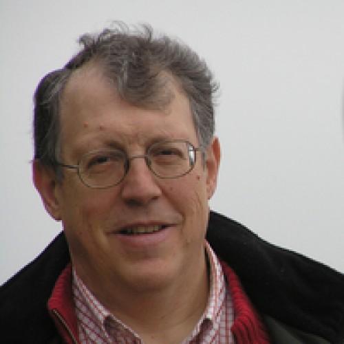 """Hilario Casado Alonso nombrado miembro del Comité Científico del Istituto Internazionale di Storia Economica """"F. Datini"""""""