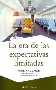 expectativas limitadas