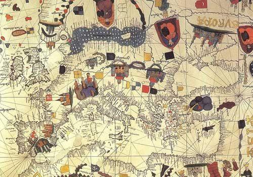 IX Seminario di studi dottorali Fonti per la storia dell'economia europea (secoli XIII-XVII)