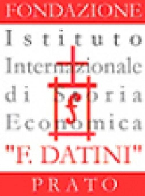 """CFP: Natural Resources and Environment (Instituto Internazionales di Storia Economica """"F. Datini)"""
