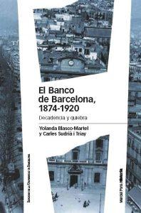 El banco de barcelona