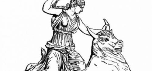 Genre, droit et économie dans l'Europe Moderne