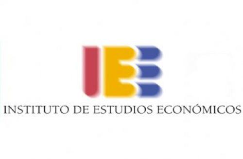 """Presentación: """"España en la economía mundial. Series largas para la economía española (1850-2015)"""