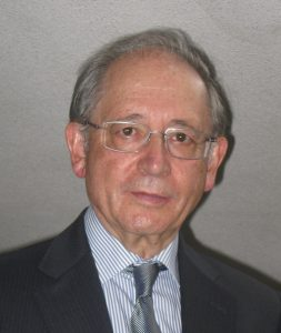 VIC Perez Moreda
