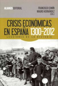 crisis 1300-2012