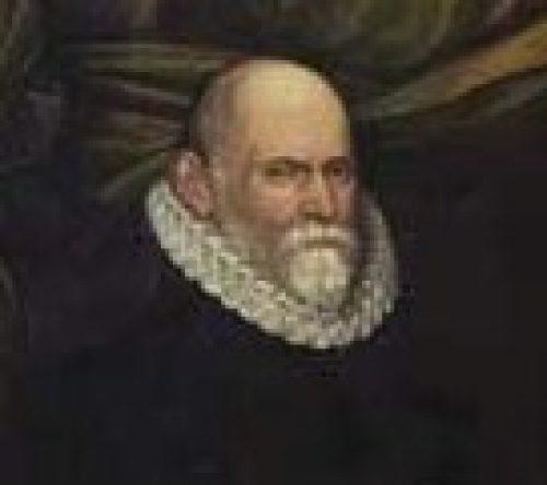 Simón Ruiz Envito (1525-1597)
