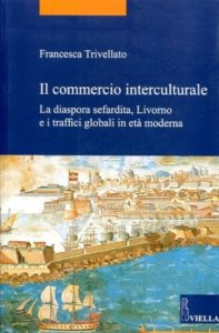 commercio interculturale