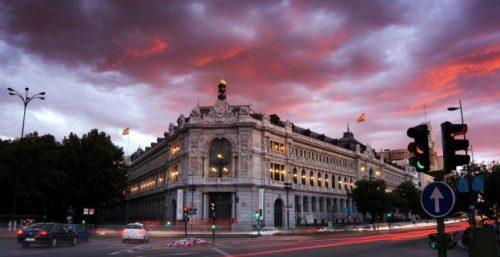 VI Seminario de Historia Económica del Banco de España