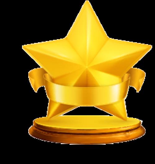 Premio Fundación Uriach de «Historia de la Medicina»