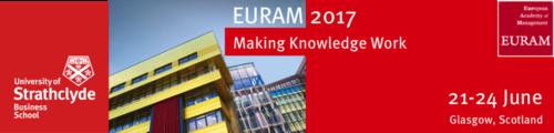 EURAM 2017