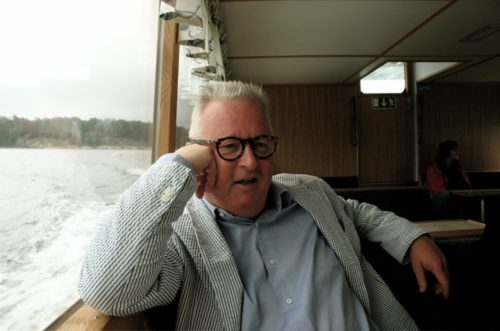 CFP: Workshop to commemorate the life and work of Professor Karl Gunnar Persson (1943-2016) and 2nd Annual Meeting of the Danish Society for Economic and Social History