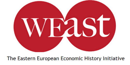 CFP: WEast Workshop in London 3-4 April 2017