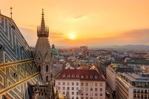 CFP – Vienna Frontier Research in Economic and Social History (FRESH)