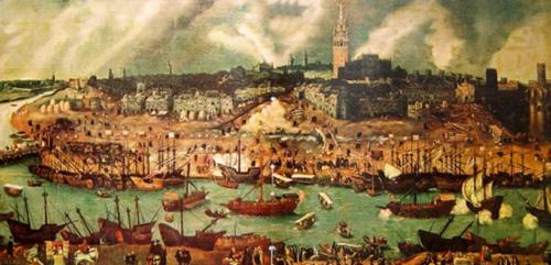 Economía, Poder, Materialidad y Desigualdad Social en la Península Ibérica (1400-1550)