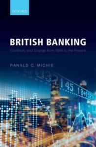 british-banking