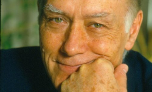 Luis Valls-Taberner (1926-2006)