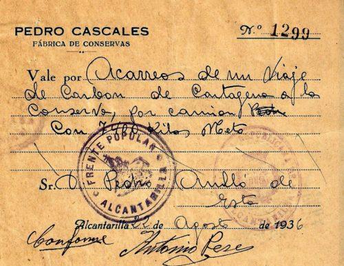 Evolución de las Sociedades Mercantiles en España (1886-1936)