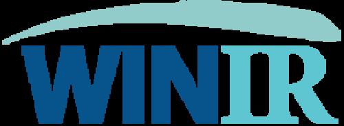 WINIR Conference