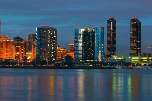 Call for Papers: 2017 WEAI Meetings in San Diego