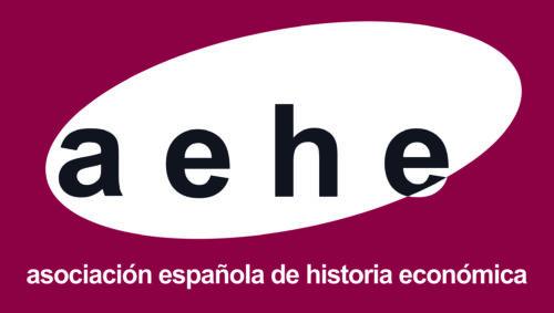 LAS ASOCIACIONES ESPAÑOLAS DE HISTORIA EN CONTRA DE LOS NUEVOS CRITERIOS DE ACREDITACIÓN A LOS CUERPOS NACIONALES DE PROFESORADO UNIVERSITARIO
