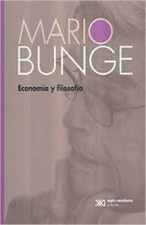 Economía y Filosofía