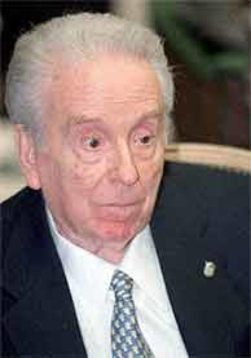 José M. Lara Hernández (1914-2003)