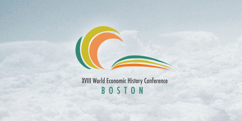 XVIII World Economic History Congress