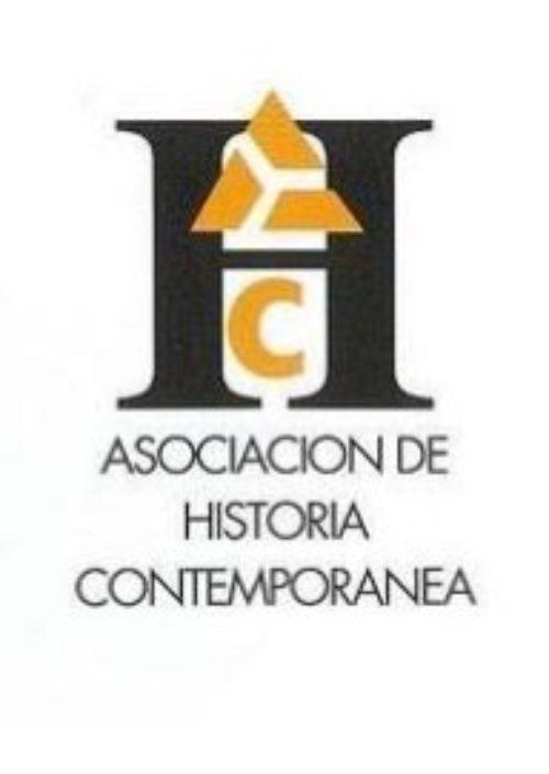 XIV Congreso AHC (2018, Univ. de Alicante)
