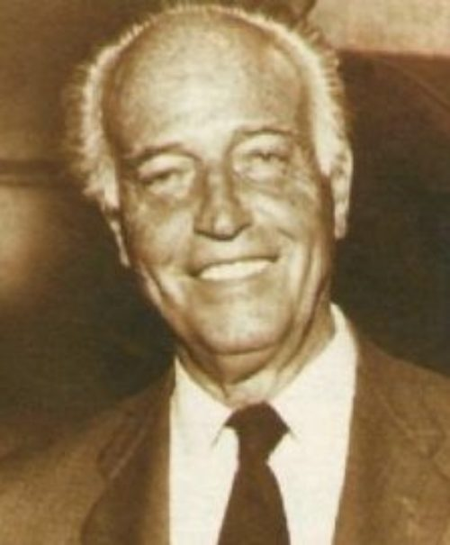Manuel Ortínez Murt (1920-1997)