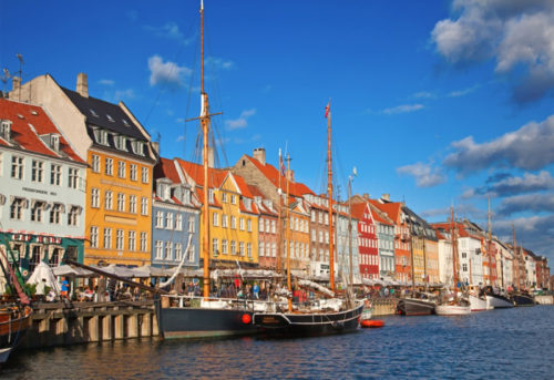 CfP: 3rd Annual Meeting of the Danish Society for Economic and Social History