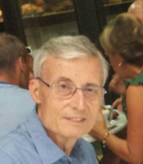 Jaume Torras Elias