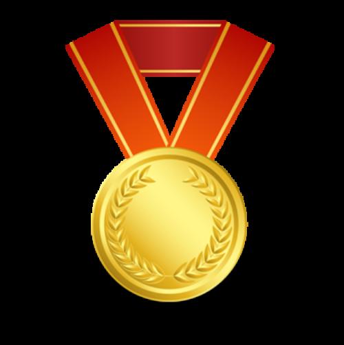 XII Premio de Historia Agraria