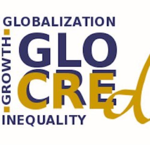 CfP- First GLOCREd workshop