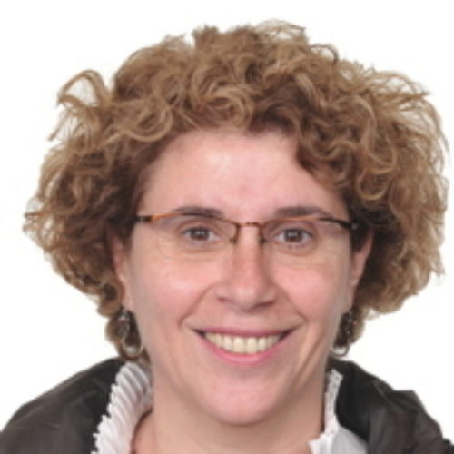 Yolanda Blasco-Martel
