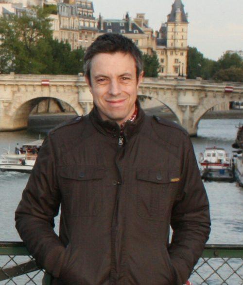Hasta siempre, compañero. Semblanza de Francesc Valls i Junyent