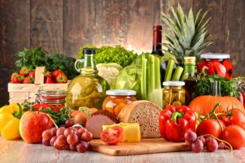Una call sull' agro-alimentare promossa dalla Sise