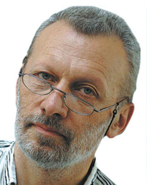 Fallecimiento de Jorge Gelman