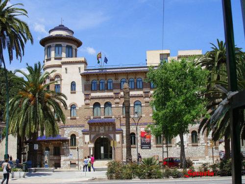 I Coloquio Internacional Los Servicios Públicos en España y México