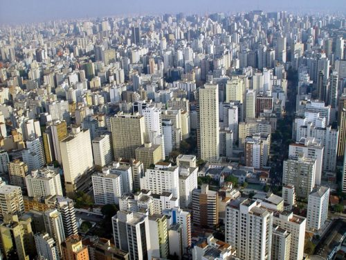 Brazilian Workshop in Economic History
