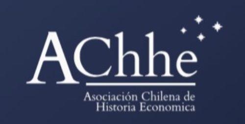Cuarto Congreso de Historia Económica de Chile