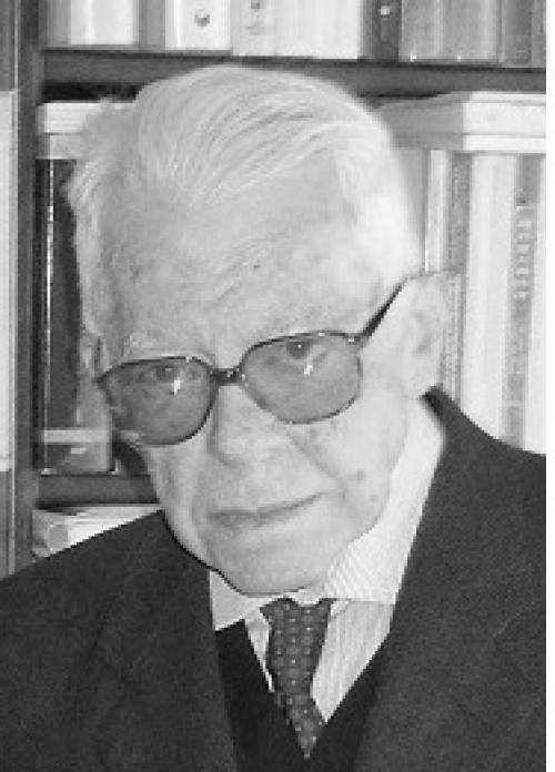 Antonio di Vittorio