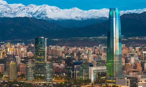 CLADHE VI-Congreso Latinoamericano de Historia Económica