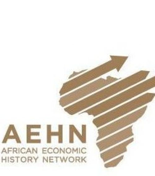 African Economic History Network