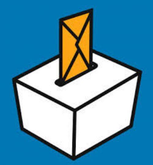 Convocatoria de elecciones en la AEHE