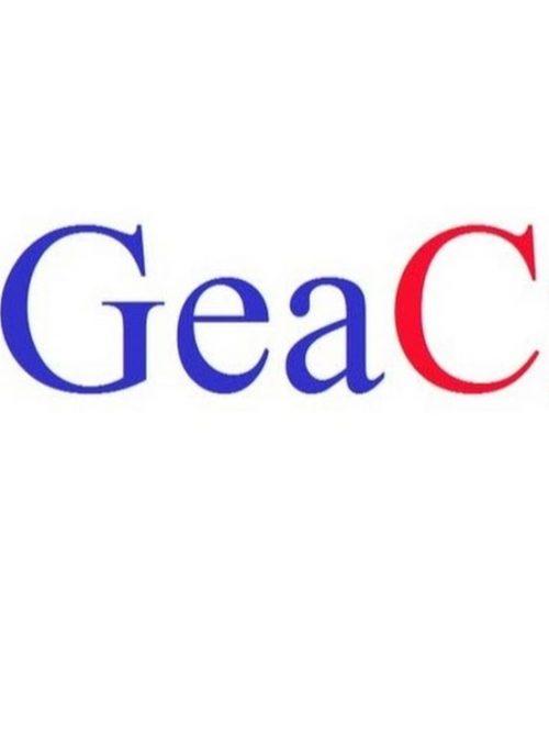 Geacron