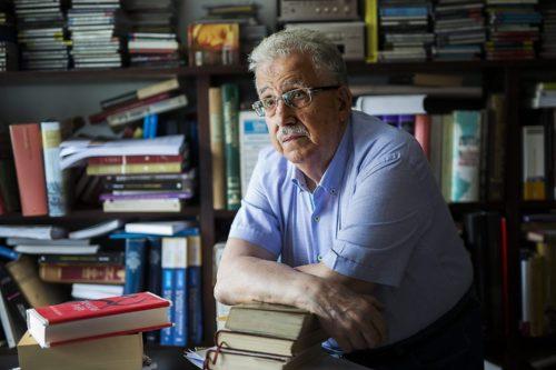 Josep Fontana* y la Historia Económica