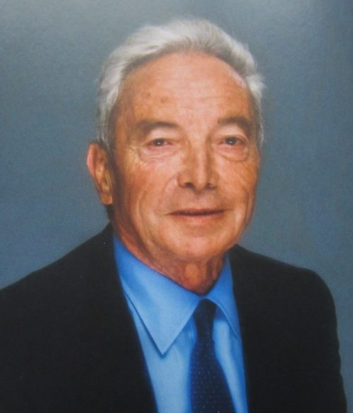 Pere Duran i Farell (1921-1999)