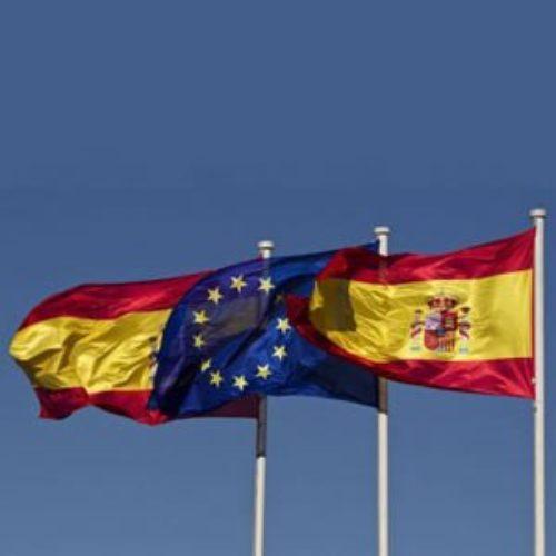 Coloquio Internacional sobre el 40º Aniversario de la apertura de negociaciones entre España y la CEE, 1979-2019