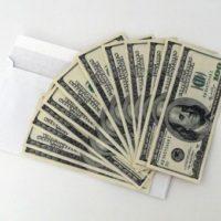 dollars-2439136_1920.jpg_1718483347